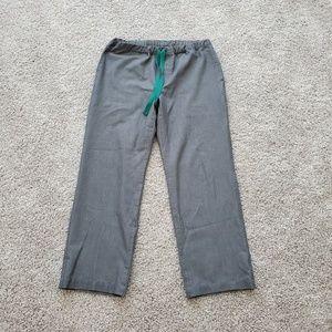 cb83bdd1516 Figs Technical Collection Basic Scrub Pants XS
